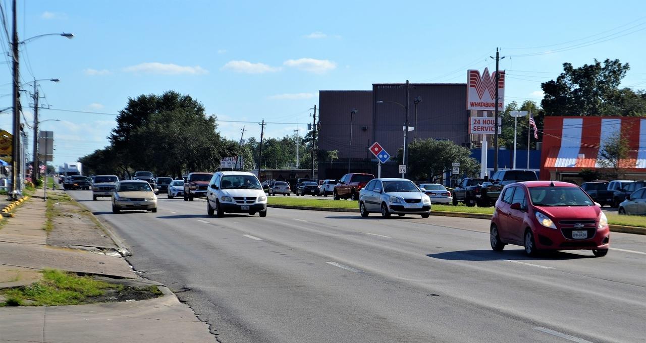 Craigslist Houston Cars Comparison