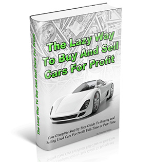 Buy & Sell Guide